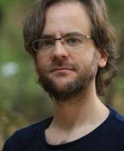 Michael Ebstein