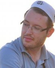 Michael Shenkar