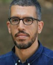 Tawfiq Da'adli